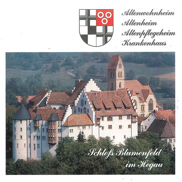 Broschuere-Altersheim