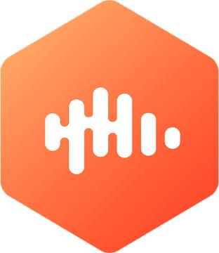CastboxPodcastApp