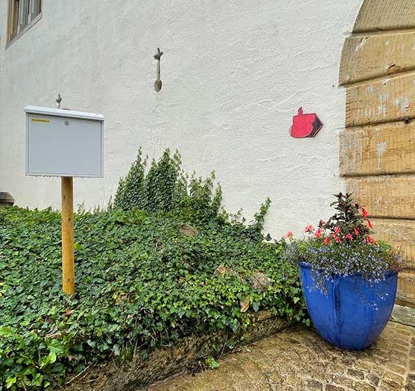 Newsletter-Schloss-Blumenfeld
