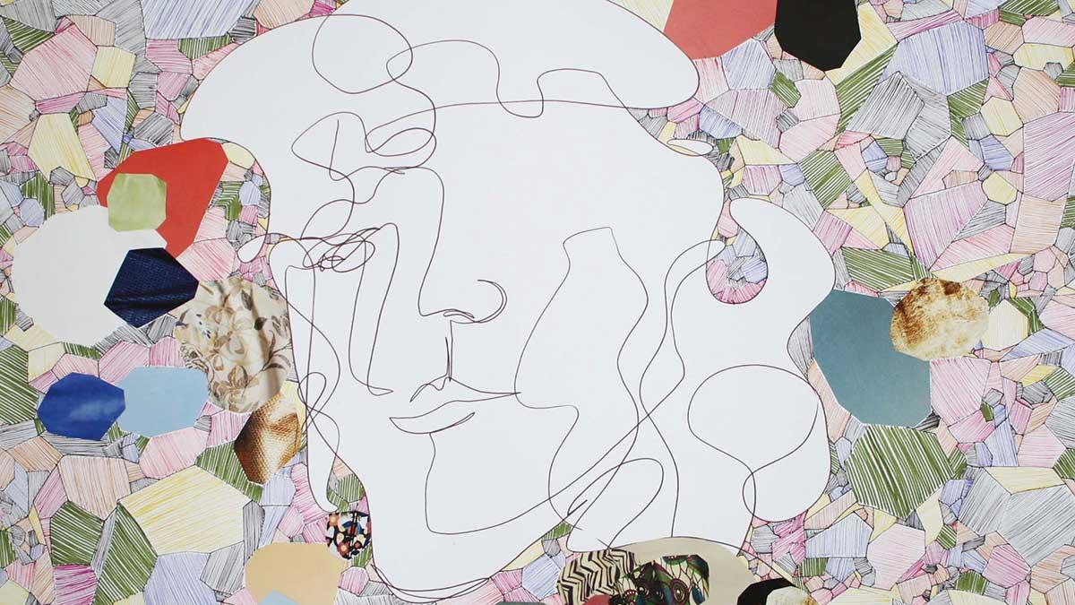 OneLine_Collage