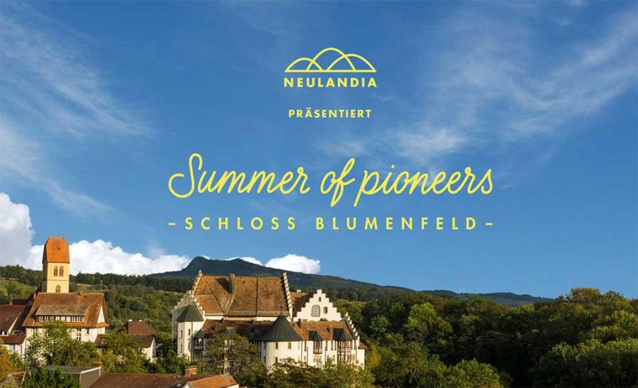 summer-of-pioneers