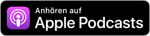DE_Apple_Podcasts_Listen_Badge_RGB